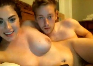 ladyawantstoplay private movie scene on 05/27/15 06:30 from Chaturbate